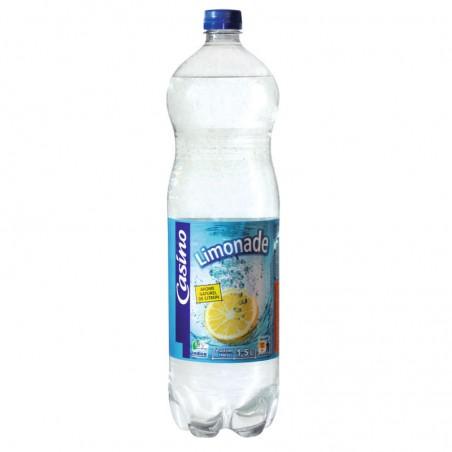 Limonade 1.5L CASINO