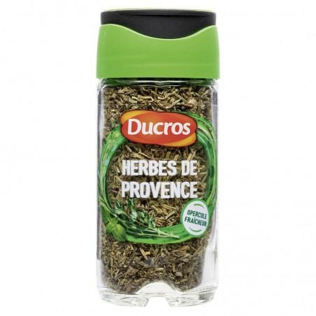Herbes de Provence 18g DUCROS