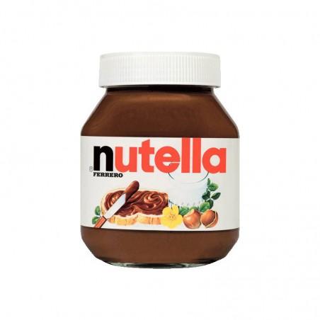 Nutella 350g FERRERO